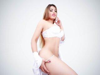 Nude amybulgheroni