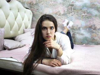 Cam AngelikaFlower