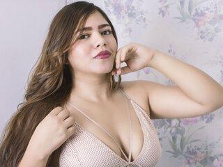 Jasmine AntonelaBrain