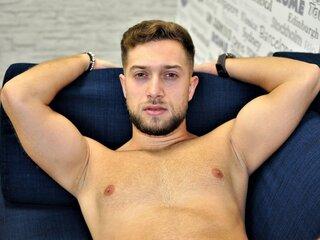 Nude BruceJenkins