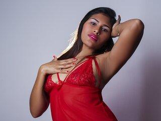 Jasmin CamilaRey