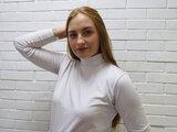 Livejasmine ElsieVanel