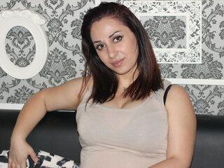 Porn EmanuelaFir