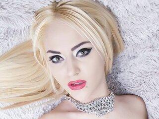 Real Jasminna93