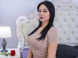 Jasmin JessicaKeat