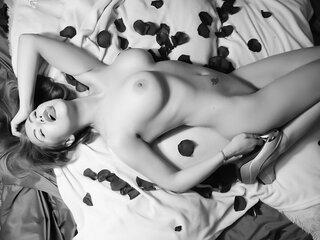 Porn JoannaReys