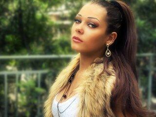Jasminlive LaraRoy