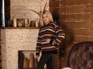 Pictures MariandaLove