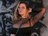 Livejasmin.com NancyDias