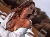 Jasmin RavenLuna
