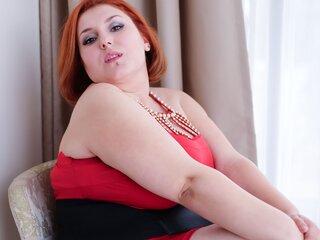 Pussy ReddAdele